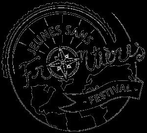 Festival Jeunes Sans Frontières