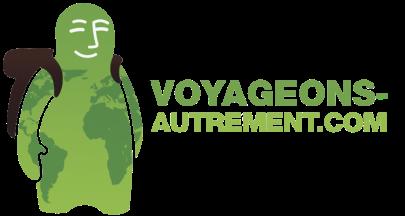 Logo_voyageons_autrement_fond_transparent-750x400.png