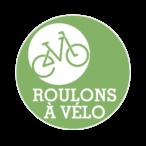 4rav-logo-rond-vert-rvb-1030x1030-e1521758494520