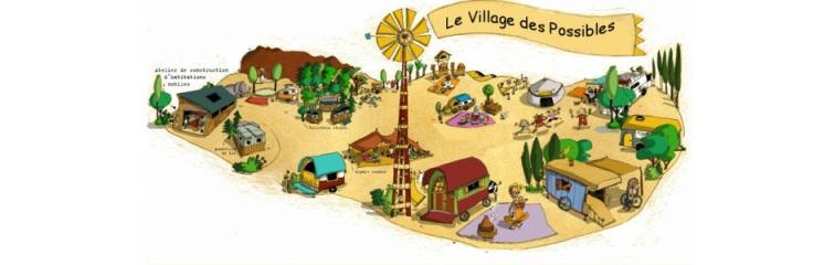 caravane-des-possibles-dessin-village
