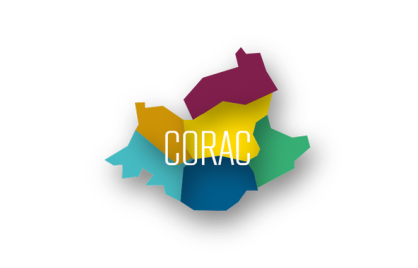 logo-simple-rvb